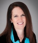 Sheila Tinn-Murphy, Real Estate Agent in Madison, CT
