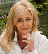 Carolyn Gron…, Real Estate Pro in Lafayette, LA
