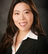 Joyce Chiu, Real Estate Pro in San Francisco, CA