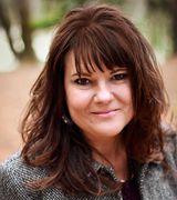 Profile picture for Lisa Marino