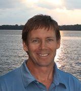 Brian Weedman, Agent in Minneapolis, MN