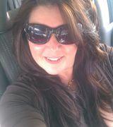 NancyMNores, Agent in Miami Lakes, FL