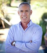 John Hathorn, Real Estate Agent in Santa Monica, CA