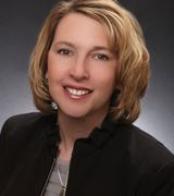 Jackie Keenan, Real Estate Pro in Montgomeryville, PA