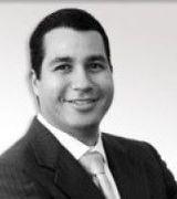 Profile picture for Edwin Tabora