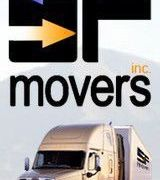 Profile picture for San Francisco Movers Inc.