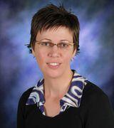 Judith Schneider-Jochim, Agent in Troy, MI