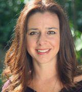 Kimberly Bur…, Real Estate Pro in La Canada Flintridge,...