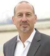 David Rosenfeld, Real Estate Agent in Santa Monica, CA