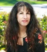 Kim Bongiorno, Agent in Scottsdale, AZ