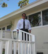Daniel Friera, Real Estate Agent in Woodland Hills, CA