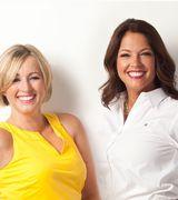 Cathy Wynne & Amy Velyvis, Real Estate Agent in Bonita Springs, FL