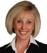 Melanie Damr…, Real Estate Pro in Austin, TX