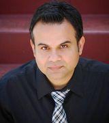 Niko Deleon, Real Estate Pro in Los Angeles, CA