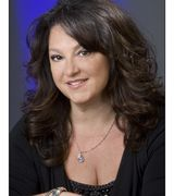 Christina Nickerson, Agent in Henderson, NV