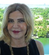 Nelly Macias, Real Estate Pro in Miami Beach, FL