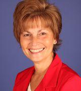 Profile picture for Anita Horowitz