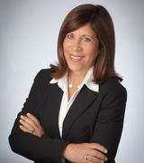 Joan Kamens, Real Estate Pro in Newtown, PA