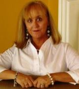 Jeanna Reeves, Agent in Raleigh, NC