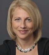 Noelle Sheber, Real Estate Pro in Woodstock, NY