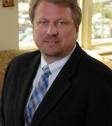 Blair Smith, Real Estate Pro in Atlanta, GA