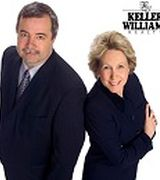 Mike and Kim…, Real Estate Pro in Edina, MN