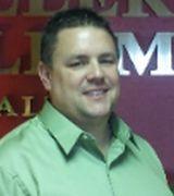 Gary Solomon, Real Estate Pro in St Clair Shores, MI