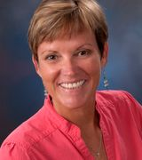 Gail O. Myers, Real Estate Pro in Indialantic, FL