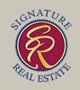 Profile picture for Signature Real Estate LLC
