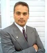 J.M. Perez, Real Estate Pro in HOLLYWOOD, FL