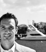 Andrew Dittoe, Real Estate Agent in Fort Lauderdale, FL