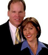 Patrice & Je…, Real Estate Pro in Chattanooga, TN