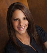 Christina Arnold, Agent in Las Vegas, NV