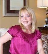 Rebecca Neal…, Real Estate Pro in Denham Springs, LA