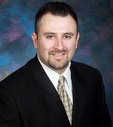 Profile picture for Ernie Medina