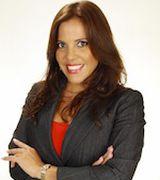 Anabella Cabello, Agent in Aventura, FL