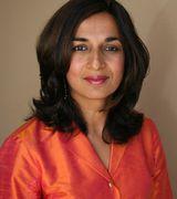 Kavita Rajaratnam, Real Estate Agent in San Diego, CA
