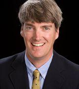 Thornton Luth, Real Estate Agent in Denver, CO
