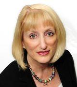 Mary Anne Farmen, Real Estate Agent in Kingsport, TN
