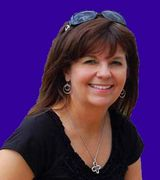 Cheryl March…, Real Estate Pro in Nacogdoches, TX