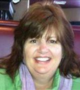 Beth Sexton, Real Estate Agent in Grand Rapids, MI