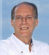Juan Vergez, Real Estate Agent in Key Biscayne, FL