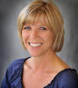 Nettie McHenry, Real Estate Agent in Kingston, WA
