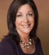 Nancy Sotirakopulos, Agent in Lisle, IL