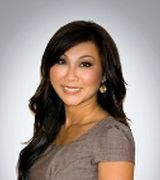 Profile picture for Elaine Nguyen