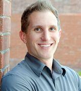 Profile picture for Danny Greco