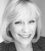 Charleen Brooks, Agent in Philadelphia, PA