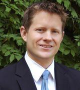 Dan Lesniak, MBA, Real Estate Agent in Arlington, VA