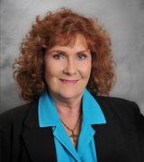 Tina Deller, Agent in Citrus Heights, CA
