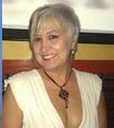 Profile picture for Alma Pimentel